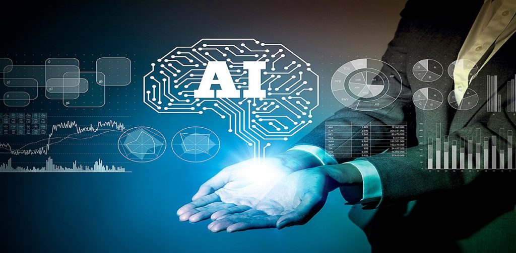 Artificial Intelligence Before Explosion – Here are Some Promising AI Projects