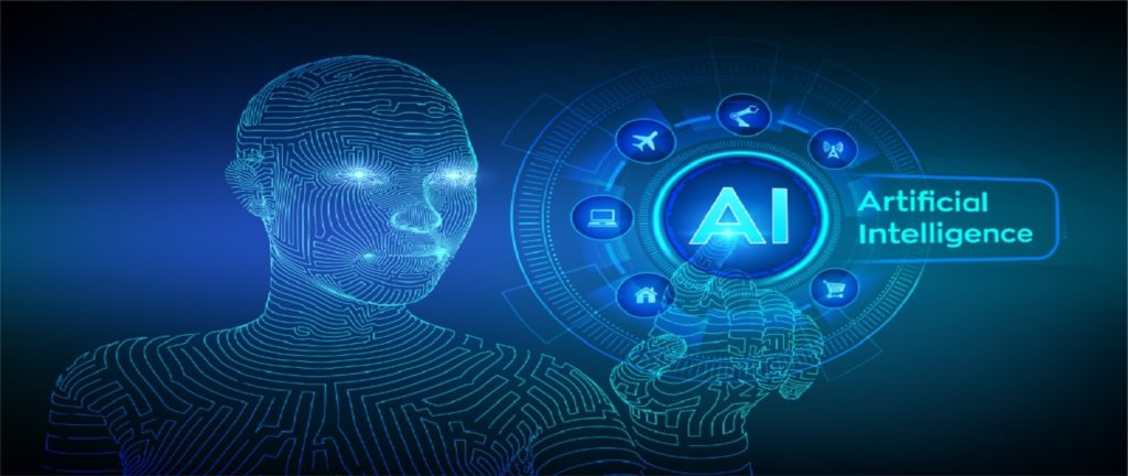 Artificial Intelligence How It Works