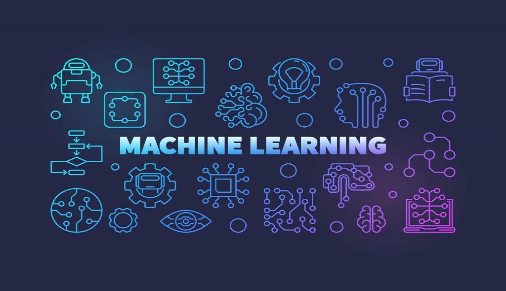 Machine Learning - intelvue