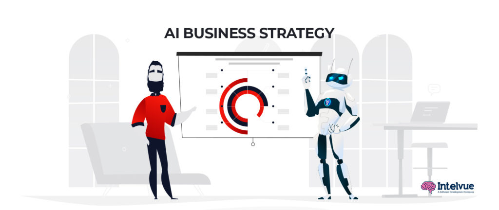 AI and Business Strategy - Things To Know - Artificial Intelligence Services and Solutions