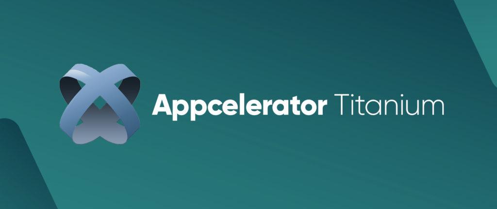 Appcelerator Titanium IDE