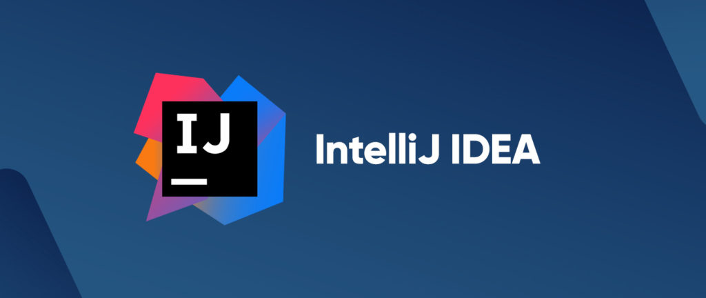 IntelliJ IDEA IDE