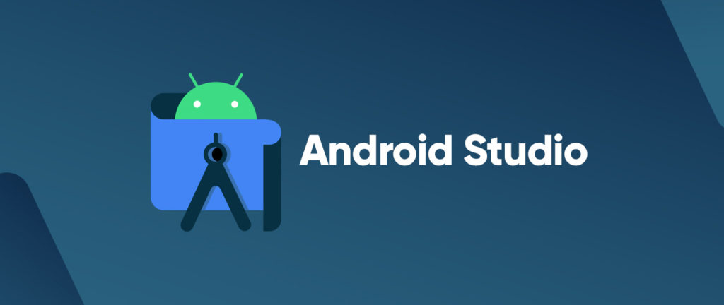 Android Studio IDE