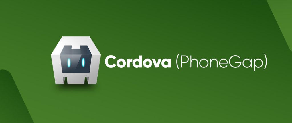 Cordova (PhoneGap) IDE