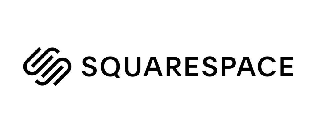 Squarespace - Best ECommerce Website Builders For Small Business