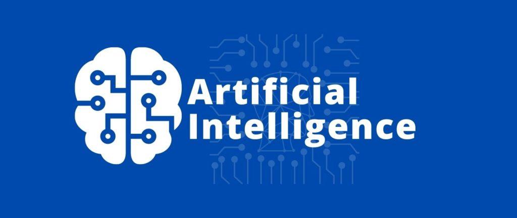 Artificial Intelligence - big data trends 2021