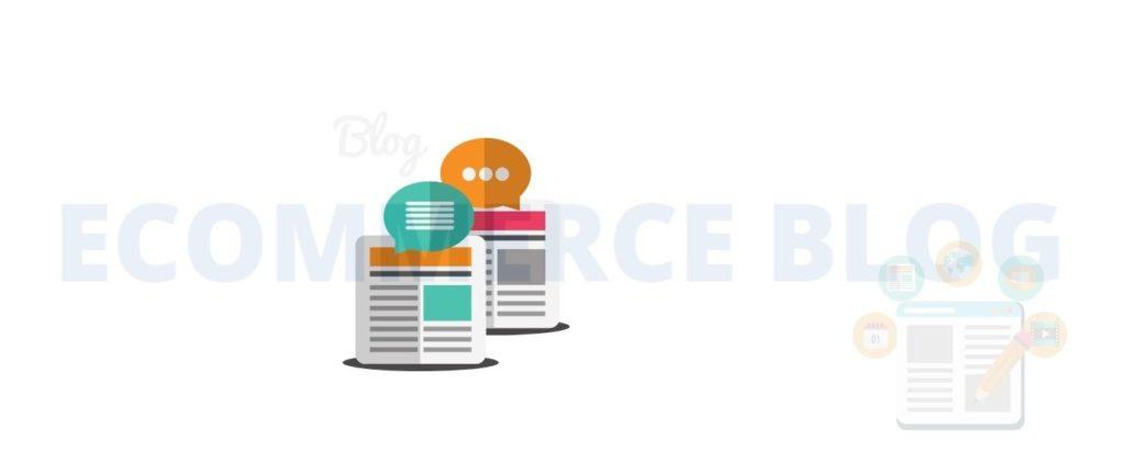 ecommerce customer acquisition strategies