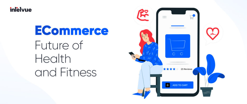 ecommerce future of health