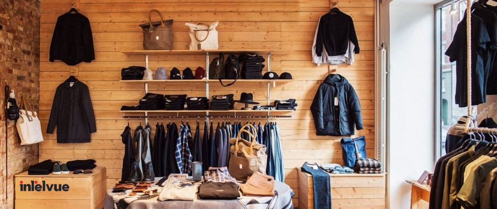 future trends in retail industry