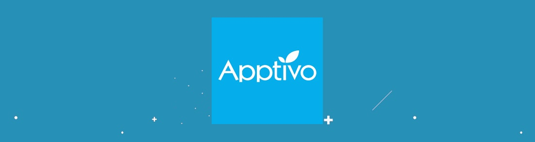 apptivo CRM - best free crm for small business
