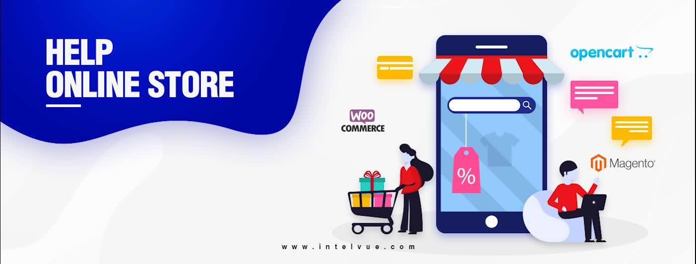 intelvue web and mobile app development company