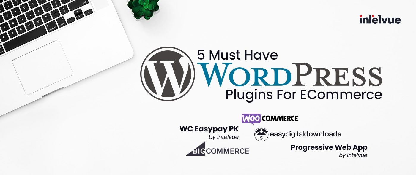 best wordpress plugins for ecommerce sites