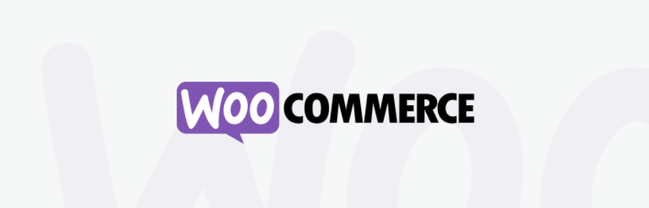 woocommerce is the best wordpress plugin for ecommerce site