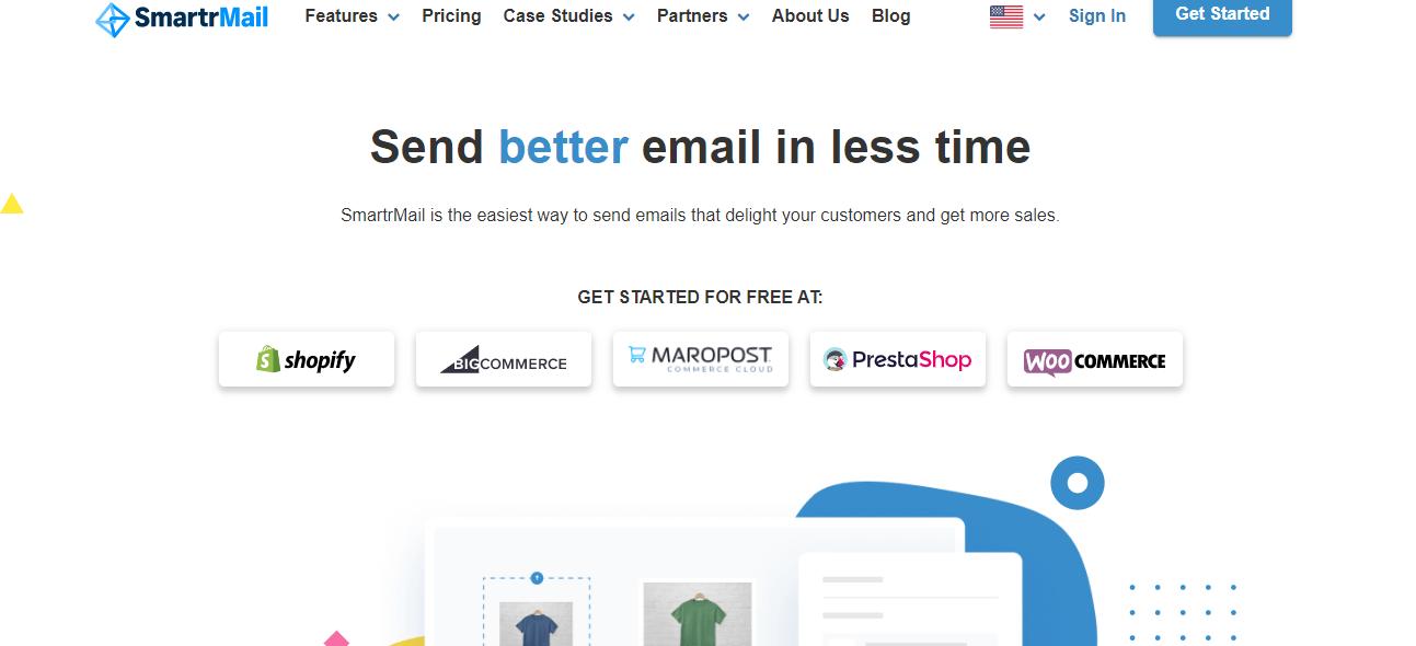 SmartrMail