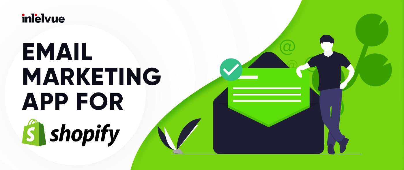 best email marketing for shopify 2021